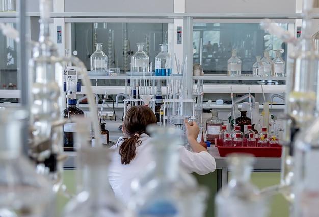 Почему ученые призывают запретить редактирование человеческого генома зародыша?