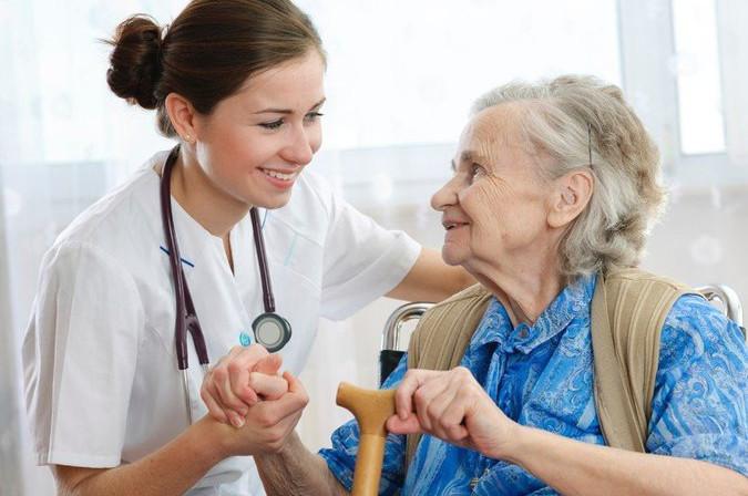 Препарат для печени может лечить болезнь Альцгеймера, Статьи, Нейрохирургия