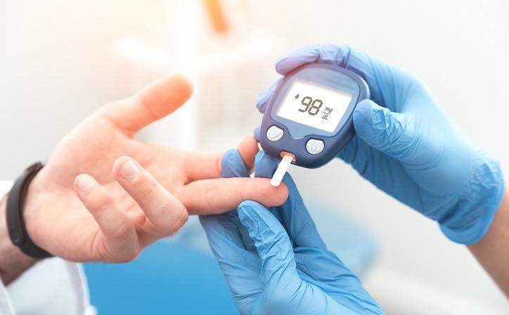 Признаки сахарного диабета у женщин, мужчин и детей, Статьи, Эндокринология