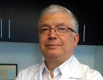 Доктор медицинских наук, профессор - Урология, малоинвазивная хирургия - Prof. Doctor REMZI SAĞLAM