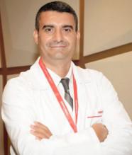 Профессор - Онкология, гинекология - Prof. Doctor Veysel Şal (Вейсел Сал)