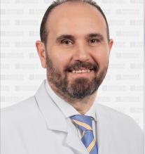 Доктор медицинских наук, профессор - Ортопедия, травматология - Prof. Dr. Aykin Simsek (Айкин Шимшек)