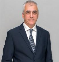 Доктор медицинских наук, профессор - Пульмонология - Prof. Dr. BENAN ÇAĞLAYAN (Бенан Чаглаян)
