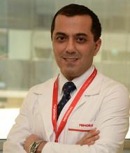 Профессор - Детская кардиология, педиатрия - Prof. Dr. Cevat Naci (Кеват Наси)