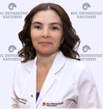 Доктор - Гастроэнтерология - Prof. Dr. EMEL AHISHALI (Эмель Ахишали)