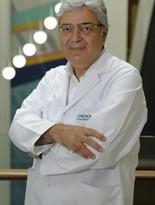 Доктор медицинских наук, профессор - Кардиология, сердечно-сосудистая хирургия - Prof. Dr. MEHMET SALIH (Мехмет Салих)