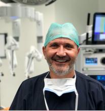 Доктор медицинских наук, профессор - Кардиология, сердечно-сосудистая хирургия - Prof. Dr. MUSTAFA GÜDEN (Мустафа Гюден)
