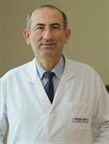 Профессор - Гастроэнтерология, гепатология - Prof. Dr. SEFA GÜLITER (Сэфа Гюлитер)