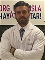 Профессор - Общая хиургия, онкологическая хирургия, лапароскопическая хирургия, трансплантология - Prof. Dr. VOLKAN TURUNÇ (Волкан Турунг)