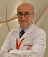 Профессор - Нейрохирург, нейроонколог - Prof. Gökhan Bozkurt (Гёкхан Бозкурт)