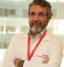 Профессор - Пластическая и реконструктивная хирургия - Prof. Orhan Babucçu (Орхан Бабуку)