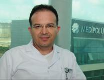 Профессор - Оториноларингология, онкология - Проф. Орхан Гази Иджитбаши
