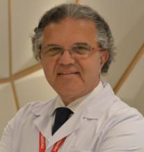 Профессор - Ортопедия и травматология - Prof. Ufuk Özkaya (Уфук Озкая)