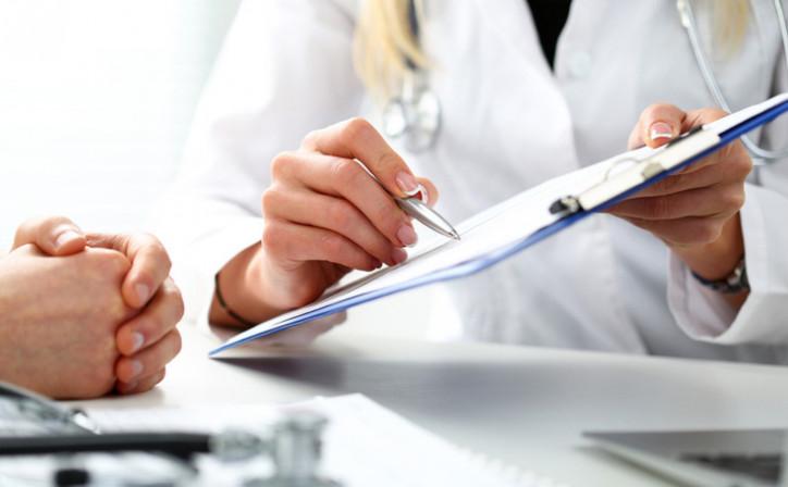 PRP-терапия — ускоритель заживления тканей, Статьи, Другие статьи