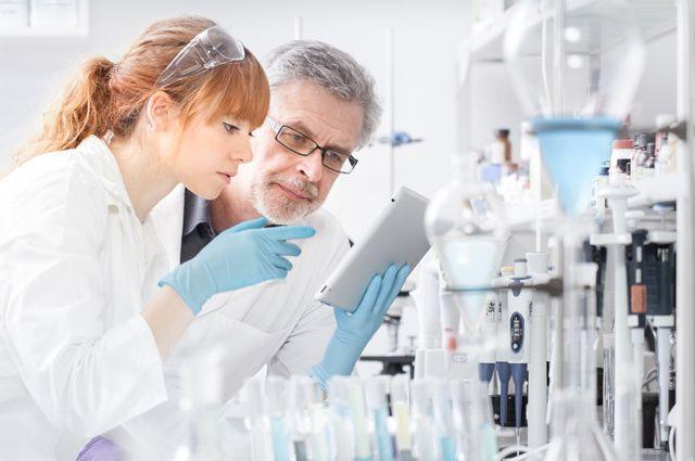 Пути развития иммунотерапии в онкологии, формирование стоимости, Статьи, Онкология (лечение рака)