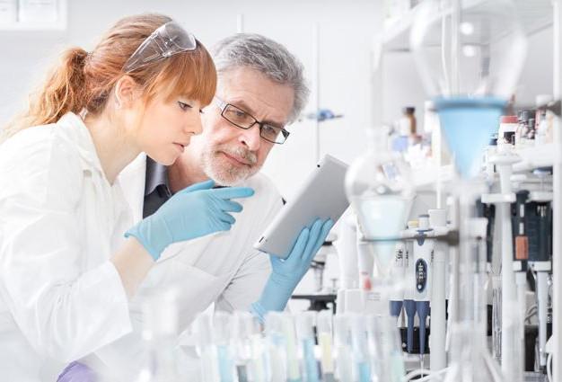 Пути развития иммунотерапии в онкологии, формирование стоимости