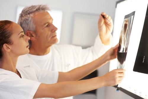 Рак – не угроза для жизни! Инновации в медицине., Статьи, Онкология (лечение рака)