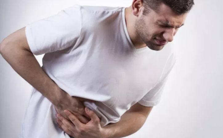 Рак желудка: симптомы, причины, методы диагностики, Статьи, Онкология (лечение рака)