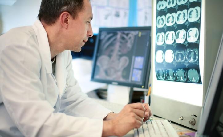 Новые достижения в области онкологии, Статьи, Онкология (лечение рака)