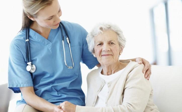 Реабилитация после инсульта: чего ожидать при восстановлении, Статьи, Реабилитация