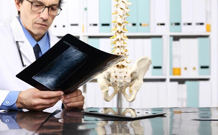 Саркома кости – особенности лечения, Статьи, Онкология (лечение рака)