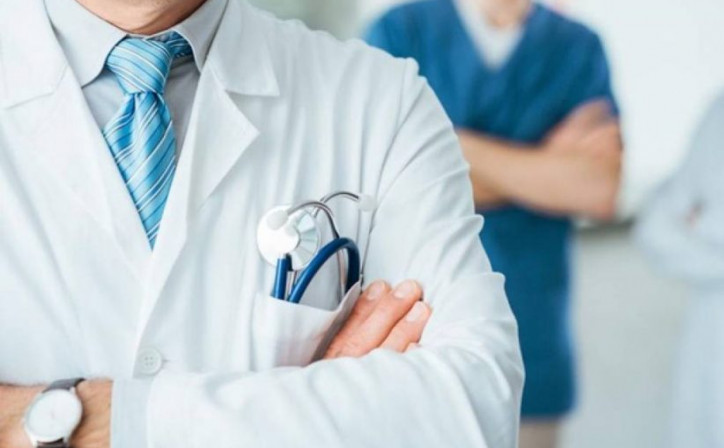 Современная диагностика рака простаты, Главная, Статьи