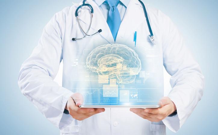 Современная микрохирургия мозга, Главная, Статьи