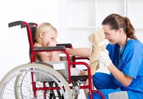 Современные методы лечения ДЦП: что предлагает зарубежная медицина, Статьи, Лечение стволовыми клетками
