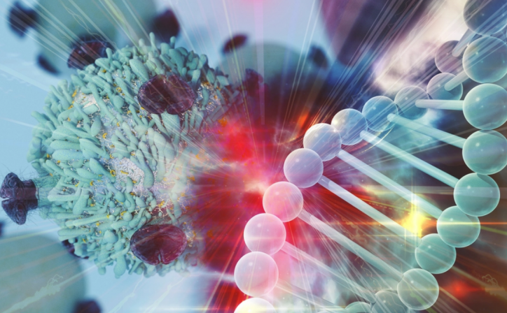 Спасает ли от рака иммунотерапия?, Главная, Статьи