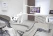 Стоматология Expir, Украина, Киев - вид 1