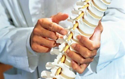 Технология NLT: прорыв в хирургии позвоночника, Статьи, Ортопедия
