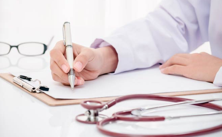 Типы опухолей головного мозга, Статьи, Нейрохирургия