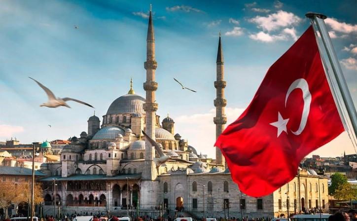 Турция: что нужно знать о лечении в этой стране?, Статьи, Другие статьи