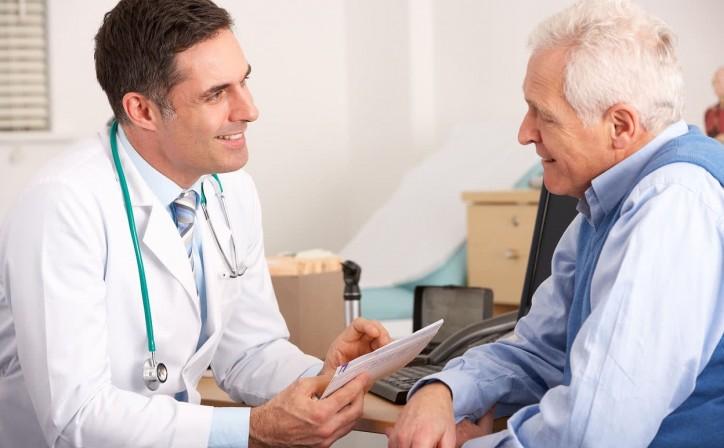 У болезни Альцгеймера появился шанс быть вылеченной, Главная, Статьи