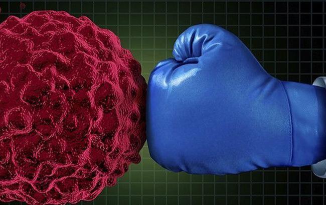 Вакцина от рака: изобретение израильских ученых, Главная, Статьи