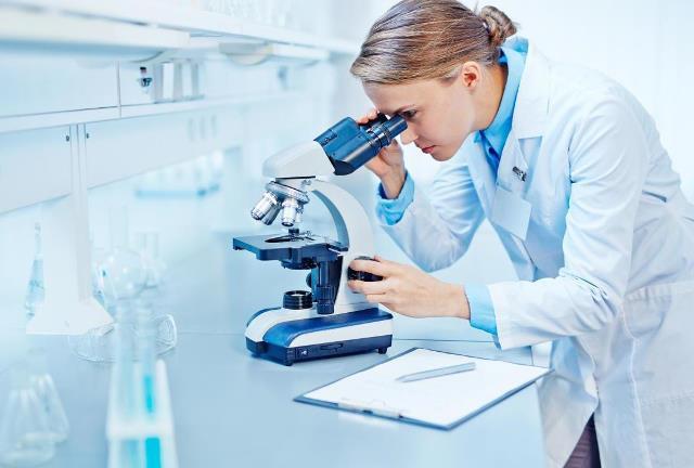 Виротерапия при раке брюшины, Статьи, Онкология (лечение рака)