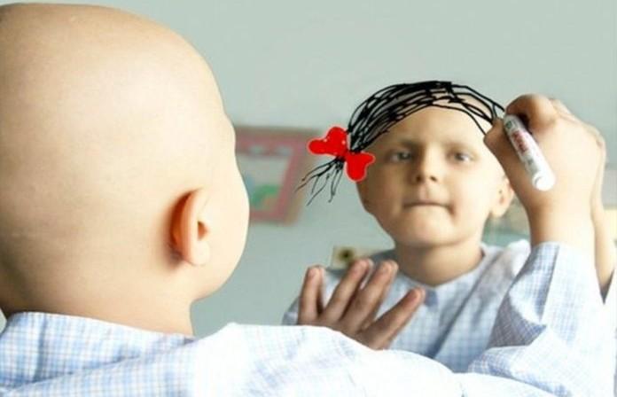 Вирус спасет от рака. Новое открытие, Статьи, Онкология (лечение рака)