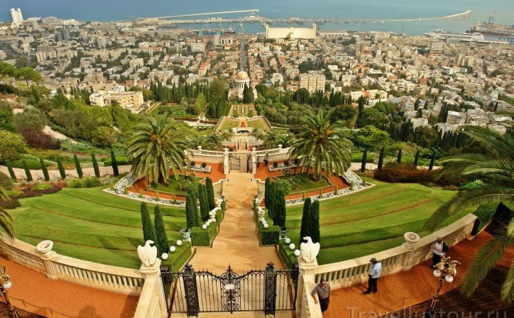 Виза на лечение в Израиль: кому нужна и как получить, Главная, Статьи