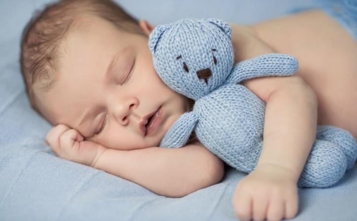 Влияние детского сна на продолжительность человеческой жизни, Главная, Статьи
