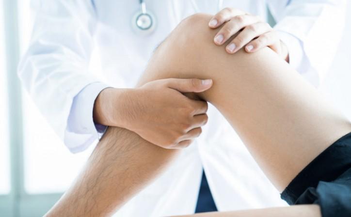Восстановление хрящей коленного сустава: новые методики зарубежных медиков, Статьи, Ортопедия