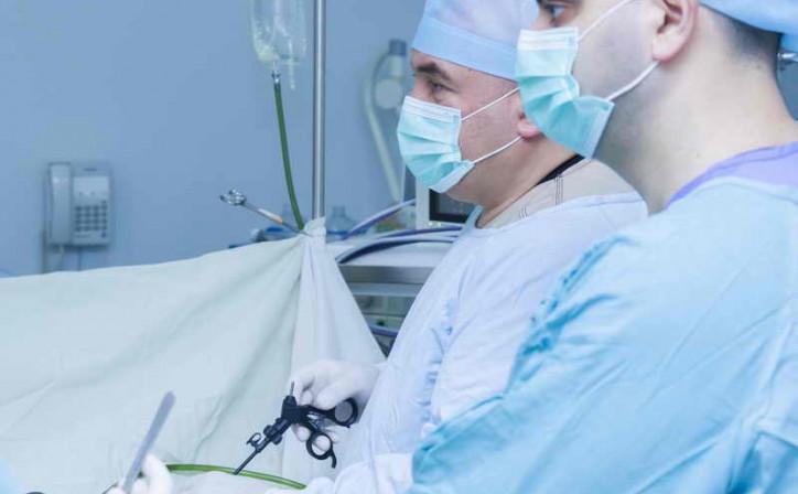 Всё что нужно знать об аденокарциноме (железистый рак), Статьи, Онкология (лечение рака)