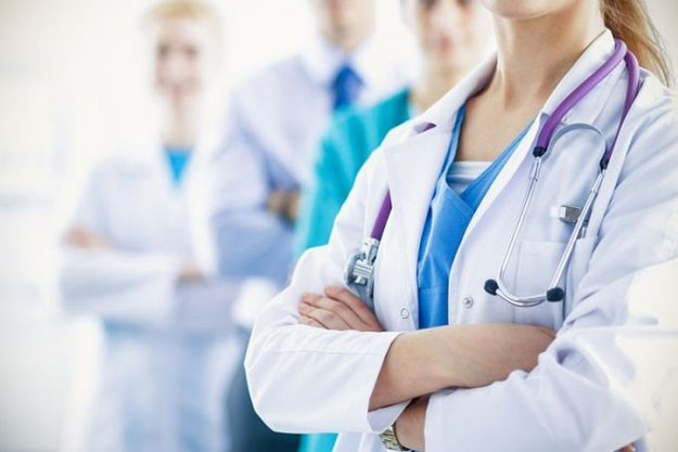 Второе мнение в онкологии – важный фактор успешности лечения, Главная, Статьи