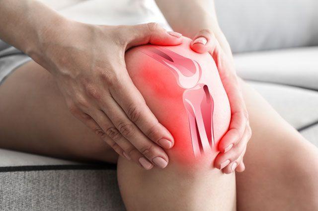 Здоровые колени без операции благодаря системе MBST, Статьи, Ортопедия