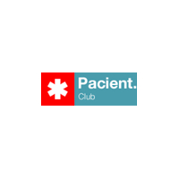 Замена тазобедренного сустава за границей: диагностика и лечение в клиниках за рубежом, цены и отзывы — Pacient.club